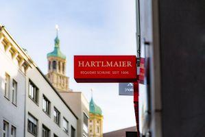 schuhhaus_hartlmaier_augsburg-9992